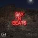 Codar Sax N Beats