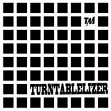 Turntablelizer by Codar mp3 download