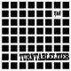 Codar Turntablelizer