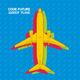 Code Future Jabber Plane