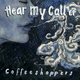 Coffeeshoppers - Hear My Call