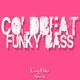 Coldbeat Funky Bass