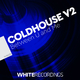 Coldhouse V2 Between U and Me