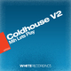 Coldhouse V2 Mih Lets Play