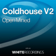 Coldhouse V2 Open Mined