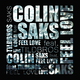 Colin Saks feat. Tildbros Feel Love
