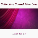 Don''t Let Go by Collective Sound Members mp3 download