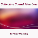 Forever Waiting - Single by Collective Sound Members mp3 download