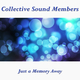 Collective Sound Members Just a Memory Away