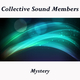 Collective Sound Members Mystery