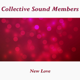 New Love by Collective Sound Members mp3 download