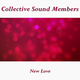 Collective Sound Members New Love