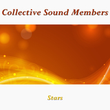 Stars by Collective Sound Members mp3 download