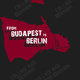 Collins & Behnam From Budapest to Berlin E.P.