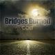 Colt Bridges Burned