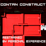 Restrained by Personal Experience by Coltan Construct mp3 download