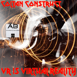 VR Is Virtual Reality by Coltan Construct mp3 download