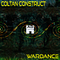 Wardance by Coltan Construct mp3 downloads