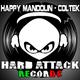 Coltek Happy Mandolin