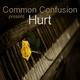 Common Confusion Gewissen(erkennst Du Dich selbst)