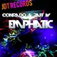 Conrado & Raff W Emphatic