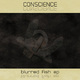 Conscience Blurred Fish EP