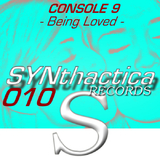 Being Loved by Console 9 mp3 download