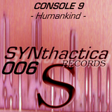 Humankind by Console 9 mp3 download