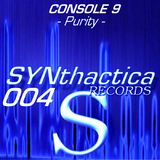 Purity by Console 9 mp3 download