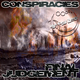 Conspiracies - Final Judgment