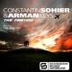Constantin Sohier & Arman Keys The Meeting