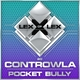 Controwla Pocket Bully
