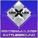Controwla feat. G Fox Battleground