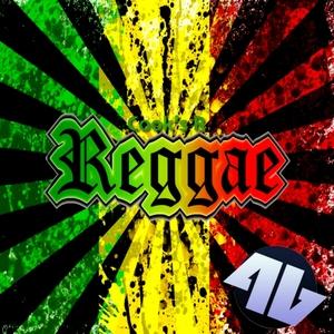 Cook's R - Reggae (4Beat Records)