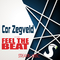 Feel the Beat (Fingerspitzen Remix) by Cor Zegveld mp3 downloads