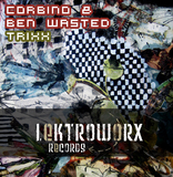 Trixx by Corbino & Ben Wasted mp3 download