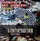 Corbino & Ben Wasted Trixx
