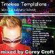Corey Croft Timeless Temptations