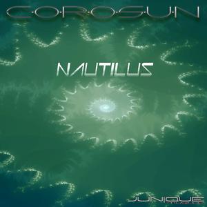 Corosun - Nautilus (Junique Musique)