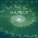 Corosun - Nautilus