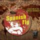 Corvin Dalek Feat. Smoky Mirror Spanish Fly