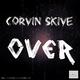 Corvin Skive Over