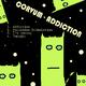 Corvum Addiction