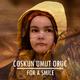 Coskun Umut Oruc For a Smile