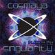 Cosmaya Singularity