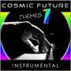 Cosmic Future Instrumental Themes, Vol. 1