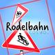 Cosmoe Rodelbahn