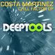 Costa Martinez Chill Factor EP