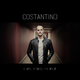 Costantino - Lines Across My Face