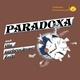 Cottbuser Kindermusical Paradoxa und die zerbrochene Zeit